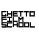 Guetto Film School